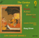 The Genius of Pandit Nikhil Banerjee: Live Concert Series 2 - Pandit Nikhil Banerjee & Anindo Chatterjee