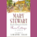 Mary Stewart - Rose Cottage