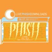 Phish - 2001