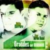 2 Grandes del Merengue, Vol. 4