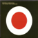 The Richest Man In Babylon - Thievery Corporation