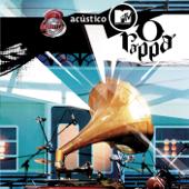 Acústico MTV: O Rappa (Ao Vivo)