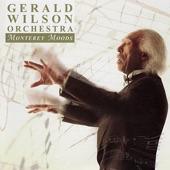 Gerald Wilson Orchestra - Monterey Moods Suite: I. Allegro