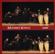 Day Tripper - Mambo Kings
