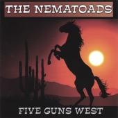 The Nematoads - Dos Diablos