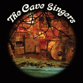 The Cave Singers - Beach House