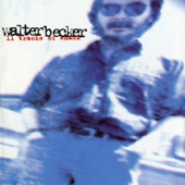Walter Becker - Surf And / Or Die