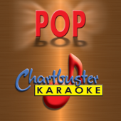 You Don't Know Me (Karaoke Track in the style of Eddy Arnold)