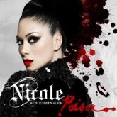 Poison (Remixes) - EP