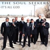 Soul Seekers - It's All God (feat. Pastor Marvin L. Winans)