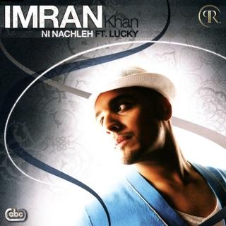 imran khan unforgettable album 320kbps