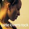 Sade - By Your Side portada