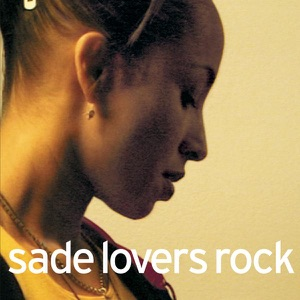 Sade: By Your Side