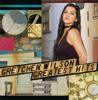 Gretchen Wilson: Greatest Hits - Gretchen Wilson