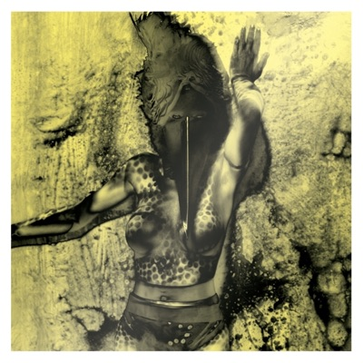 Money and Run (feat. Nick Cave) - Single - Unkle