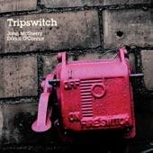 John McSherry - Tripswitch