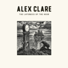 Alex Clare - Too Close artwork