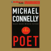 Michael Connelly - The Poet (Unabridged) artwork