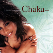 Through the Fire - Chaka Khan