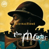 The RH Factor - A Place