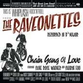 The Raveonettes - That Great Love Sound