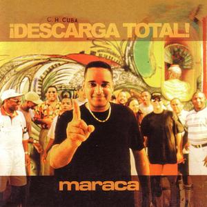 Maraca - Tumbao Pa'Changuito
