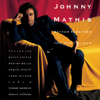 Too Much, Too Little, Too Late - Johnny Mathis & Deniece Williams