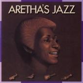 Aretha Franklin - Crazy He Calls Me