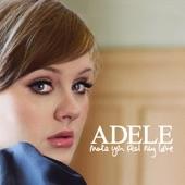 Adele - Make You Feel My Love