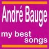 Andre Bauge