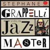 Violin Jazz Master
