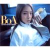 BoA - Every Heart - Minnano Kimochi MP3