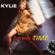 Step Back In Time - Kylie Minogue