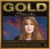 Goldstücke: Juliane Werding - Juliane Werding