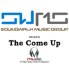 SWMG: The Come UP - Various Artists