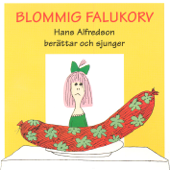 Blommig Falukorv