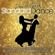 Various Artists - Dance Coach Standard Dance