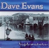 Dave Evans - Love Will Make It Last