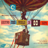 Around the World In 80 Days (Original Motion Picture Soundtrack) - Victor Young