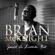 Brian McKnight - Just a Little Bit