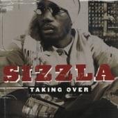 Sizzla - King Taco