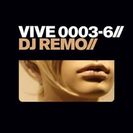 DJ Remo - Sabrina Says