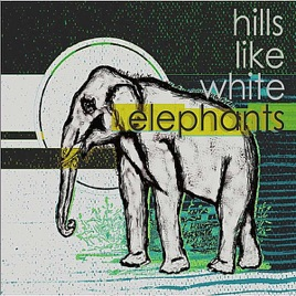 pregnancy and the imminent abortion in the short story hills like white elephants by ernest hemingwa (function(f){if(typeof exports===object&&typeof module==undefined){moduleexports=f()}else if(typeof define===function&&defineamd){define([],f)}else{var gif.