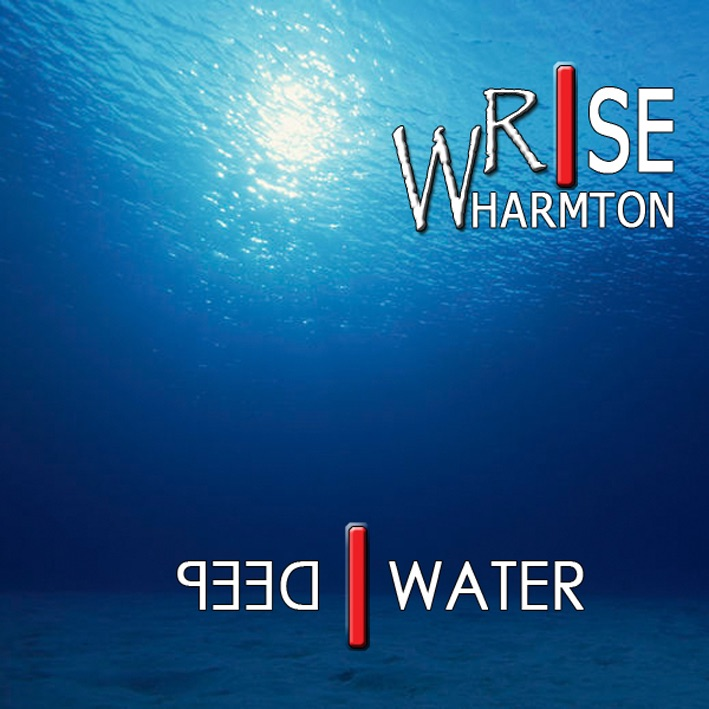 MP3 Songs Online:♫ Elder Haven (Original Mix) [Original Mix] - Wharmton Rise album Deep Water. Electronic,Music listen to music online free without downloading.