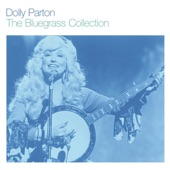 Dolly Parton - Mule Skinner Blues (Blue Yodel No. 8)