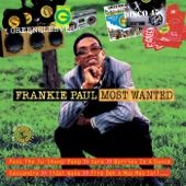 Frankie Paul - Pass the Tu Sheng Peng