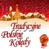Tradycyjne Polskie Koledy - Collegium Musicum, Copenhagen & Capella Gedanensis