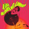 Rare Oldies But Goodies - Vários intérpretes