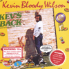 Mick the Master Farter - Kevin Bloody Wilson