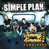 Jimmy Kimmel Live! - Single